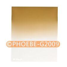 Tianya Gradual Brown tobacco Filter For Cokin P series