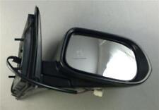 Honda Accord Euro Cl Sedan - Right Hand Mirror