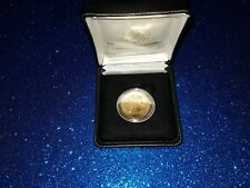 2000 $1 DOLLAR COIN BU FROM MINT SET IN RAM BOX BRILLIANT UNCIRCULATED,RARE COIN