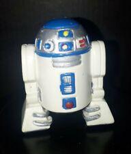 DROIDS STAR WARS  ORIGINAL COMICS SPAIN PVC FIGURE R2-D2