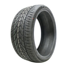 4 New Lionhart Lh Ten 25530zr30 Tires 2553030 255 30 30
