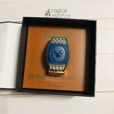 2020 Disney Dooney & Bourke Fantasia 80 Years LE 1500 Magicband In Hand