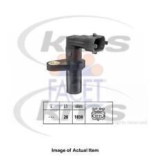 New Genuine FACET Crankshaft Pulse Sensor 9.0697 Top Quality