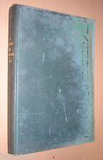 1913. BRITISH BEE JOURNAL. BOUND VOLUME. THOMAS COWAN. BEE-KEEPING. HARDBACK