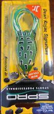 Dean Rojas JR Bronzeye Popping Frog 60 3/0 Double Hook Pop Natural SBEF60NTRL