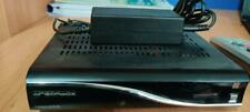 Decoder Dreambox DM800 HD Pvr - DVB-S2