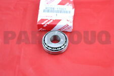 9036617001 Genuine Toyota BEARING(FOR STEERING KNUCKLE ARM) 90366-17001
