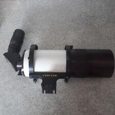 Lumicon 80mm Superfinder System