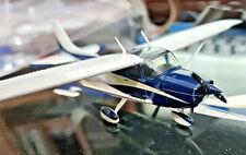 Cessna C172 Skyhawk N926MN - Scala 1:72 Die Cast - Gemini General Aviation