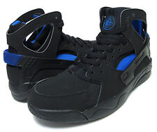 2014acabef8 Nike Huarache Basketball In Boys' Shoes for sale | eBay