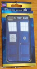 TARDIS iPhone 4 & 4S Doctor Who Police Box Snap On Case