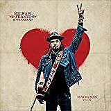 Michael Franti And Spearhead - Stay Human Vol. II (2) (NEW CD)