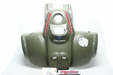 2005 Polaris Sportsman 90 Front Plastic Body Fender