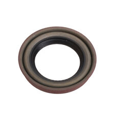 331228H National Auto Trans Oil Pump Front Seal Torque Converter Fits Mopar