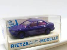 Rietze 1/87 Ford Mondeo Ghia OVP (N434)