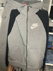LADIES NIKE TRACKSUIT SIZE Small (10)