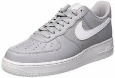 Nike Air Force 1'07, цвет волчий серый/волчий серо-белый (AA4083 010)