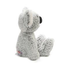 "Gund William Koala Teddy Bear Stuffed Animal Plush, 15"""
