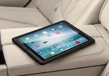 Original BMW Tablet Safety Case für Apple iPad Air 1 inkl. Folie 51952360374
