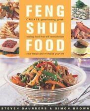 FENG SHUI FOOD RECIPES NEW
