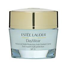 Estée Lauder DayWear Advanced Multi-Protection Anti-Oxidant Creme SPF15 50ml