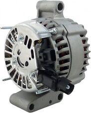 Lichtmaschine  Generator Ford Mondeo III Kombi Benziner