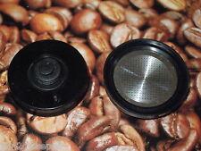 DISCO CREMA MONTACREMA DE LONGHI EC190 EC200 CAFFE' FILTRO DE LONGHI *