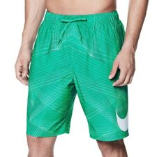 2467335f9e New Nike Mens Breaker 9inch Volley Swim Shorts Choose Color and Size MSRP  $62.00