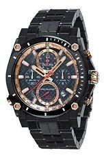 Bulova Men's Luxury Adult Wristwatches