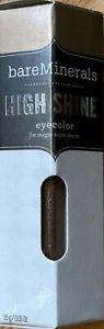 bareMinerals High Shine Eyecolor - Glisten  15 g / 0.05 oz