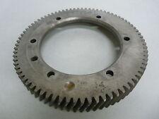 New Detroit Diesel Crankshaft Timing Gear 8926631 (make offer)