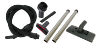 For VAX 2000 4000 Series Vacuum Cleaner HOSE & TOOL KIT