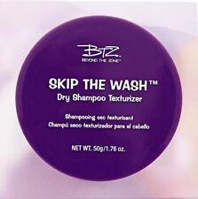 BTZ Skip the Wash Dry Shampoo Texturizer - 1.76 oz