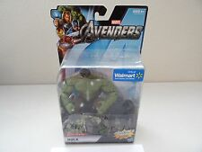 NEW Marvel Legends Avengers Movie Exclusive 6 Inch Action Figure HULK