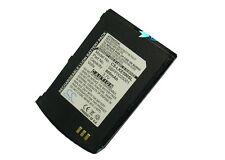 BATTERIA nuova per LG KE590 lglp-gbnm Li-ion UK STOCK