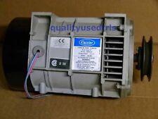 Used Markon/Carrier Transicold 5 KVA AC generator 240 volt 20.8 amp, BL105E