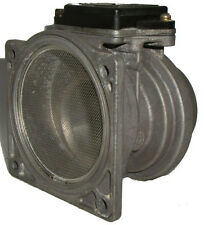 90-95 NISSAN Pathfinder D21 OEM MASS AIR FLOW METER SENSOR 22680-88G00 AFH50-10