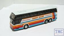 Original Omnibus OM44203 Neoplan Cityliner coach Harry Shaw