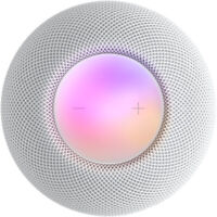 MY5H2D/A Apple HomePod mini Smart-Lautsprecher Wi-Fi, Bluetooth ~D~