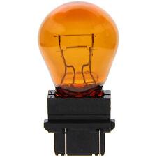 10 PACK, Wagner Lighting BP3357NA Standard Series Parking Light Bulb