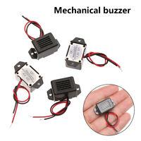 Sound Beeper Constant Tone Electronic Buzzer Alarm Mechanical buzzer
