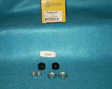 1989 2007 Chevrolet GEO Mercury  Stabilizer Bar Link Repair Kit K90128 NEW NOS