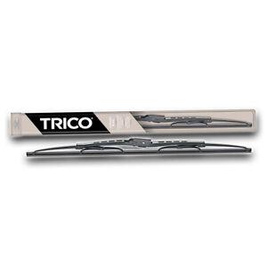 "TRICO 30-150 Standard 15"" Wiper Blade - Windshield Windscreen yi"