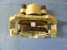 NEW JAGUAR XK8 XJ308 REAR CALIPER PADS AND CARRIER ASSEMBLY RIGHT HAND JLM20232