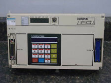 Toyoda / Toyopuc TPC-2060  PCI CPU UNIT IS NEW WITH A 30 DAY WARRANTY