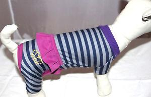 3310_Angeldog_Hundekleidung_Hundebadeanzug_Dog Swimmsuit_Chihuahua_RL20_XXS