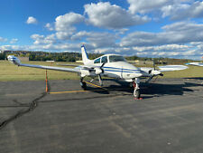 New Listing1970 Cessna 310Q,4,107 Tt, 789/847 Sfreman, Super Nice In & Out, Lightest Scrape