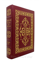 Clark, Ronald W. - Sigmund Freud FREUD :  Easton Press 1st Edition 1st Printing