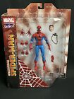 Marvel Select SPECTACULAR SPIDER-MAN SPIDERMAN Diamond Select 2020 Special Ed