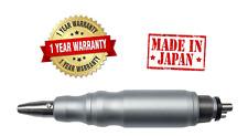 NAKAMURA MP-40M HANDPIECE FOR HYGIENIST (5000RPM)